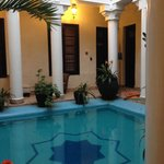 Photo of Riad Africa