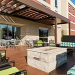 Foto van Home2 Suites by Hilton Dover, DE