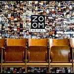 Welcome to Zoom Hotel