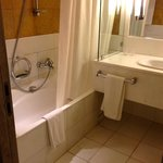 Φωτογραφία: Holiday Inn Athens Attica Avenue Airport West
