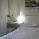 South Villa Guest House Foto