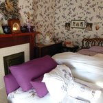 Billede af Silver High Manor Bed and Breakfast
