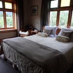 Holly Homestead B&B Foto