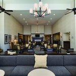 Photo de Homewood Suites by Hilton Huntsville-Downtown, AL