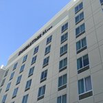 Foto de DoubleTree by Hilton San Francisco Airport North