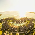 InterContinental Fiji Golf and Resort Spa