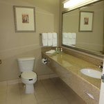 Foto de Country Inn & Suites By Carlson, Columbia, MO