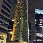 Bilde fra W Minneapolis - The Foshay