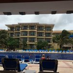 Hotel Marina El Cid Spa & Beach Resort照片