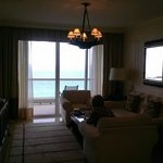 ภาพถ่ายของ Acqualina Resort & Spa on the Beach