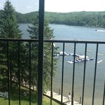Foto Deerhurst Resort