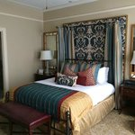 The Ritz-Carlton, New Orleans resmi