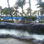 Photo of Radisson Aruba Resort, Casino & Spa