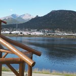 Φωτογραφία: The Estes Park Resort