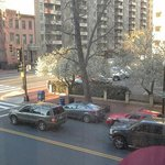 Fairfield Inn & Suites Washington, DC / Downtown照片