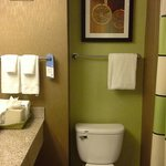 ภาพถ่ายของ Fairfield Inn & Suites Washington, DC / Downtown