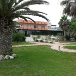 Foto Lesvos Inn Resort & Spa
