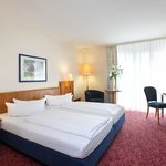 Double Room - Arcadia Hotel Trier