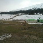 Photo de Gulmarg Meadows