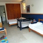 Foto Hotel Club Cala Tarida