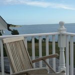 Seatuck Cove House Waterfront Inn의 사진
