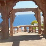 Maritim Jolie Ville Golf & Resort Sharm El Sheikh의 사진