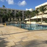 Foto de Four Seasons Resort, Palm Beach