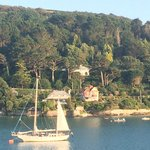 Salcombe Harbour Hotel & Spa의 사진