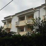 Photo of Aparthotel Buratovic