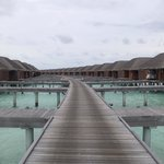 Photo of LUX* Maldives