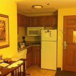 Φωτογραφία: Staybridge Suites Downtown San Antonio Convention Center