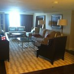 Embassy Suites Boston / Waltham Foto