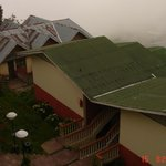 Sterling Resorts Darjeeling照片