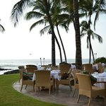 Photo of The Fairmont Orchid, Hawaii