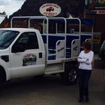Best jeep tours in Ouray, colorado