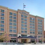Hilton Garden Inn Old Market-Downtown Omaha
