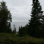 Foto di Lutsen Resort on Lake Superior