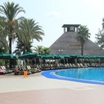 Photo de Amara Club Marine