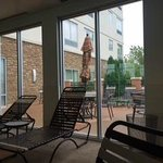 Photo de Hyatt Place South Bend