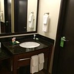 Φωτογραφία: Hyatt Place South Bend
