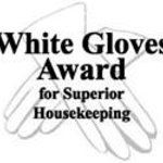 The Neptune Hollywood Beach is proud to be the recipient of the Superior Small Lodgings White Gl