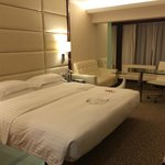 Regal Kowloon Hotel resmi