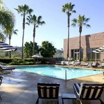 Photo of DoubleTree by Hilton Hotel San Diego - Mission Valley