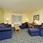 Photo of BEST WESTERN Rivertown Inn & Suites
