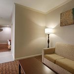 Photo of BEST WESTERN PLUS All Suites Inn