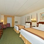Photo of BEST WESTERN PLUS Governor's Inn