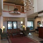 BEST WESTERN Joliet Inn & Suites照片