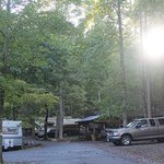 Arrow Creek Campground의 사진
