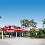 Φωτογραφία: BEST WESTERN Winnsboro