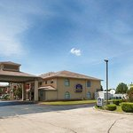 Photo of BEST WESTERN Minden Inn